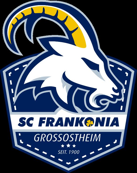 SC Frankonia Großostheim 1900 e. V.
